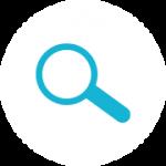 icon-big2-find